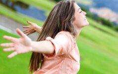 Astrologės Lolitos prognozė liepos 25 d.: spręsis esminiai klausimai