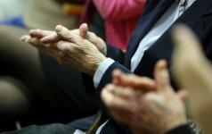 Planai dėl pensijų: kas nutiktų su sukauptais pinigais