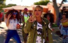TLC paskutinio albumo išleidimą finansavo grupės gerbėjai visame pasaulyje