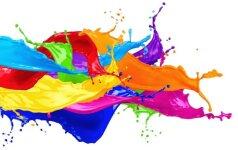 KONKURSAS: kas savaitę laimėkite po 10 litrų SADOLIN sienų dažų!