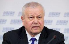 Povilas Žagunis