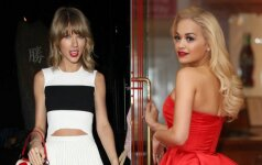 5 šukuosenos, kurios moterį jaunina FOTO