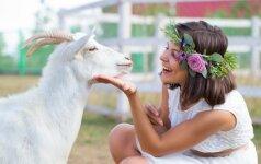 5 ypatingi zodiako ženklai, su kuriais sugyventi sunkiausia: esate vienas iš jų?