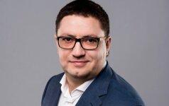 Ruslan Kovaliov