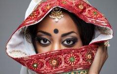 Kvapą gniaužianti prabanga Brunėjaus sultono vestuvėse