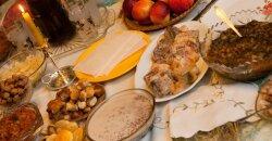 Į Lietuvą legaliai galima įvežti 30 GMO produktų, kurie naudojami maisto pramonėje