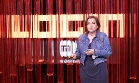 Monika Kuzminskaitė