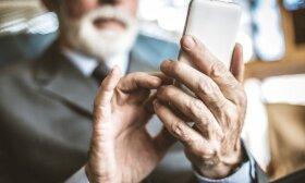 Jam 91-eri ir jis vertas milijardų: ši krizė pažėrė pasiūlymų laviną