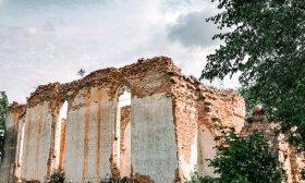 Deltuvos evangelikų reformatų bažnyčia.jpg