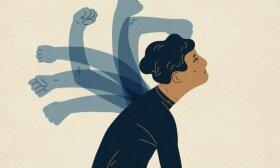 Kritika darbe: kada ji naudinga, o kada laikas bėgti