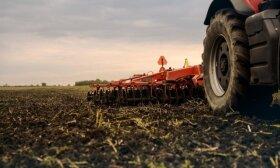 Baltarusiškas rinkos socializmas, kaip Lukašenka uždraudė reikalauti skolų
