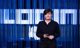 Renata Mackevičienė