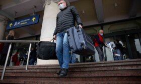 Lithuanian airports to add more flight destinations in December