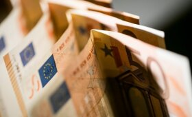 Lietuvoje daugėja milijonierių: naudą turėtų pajausti visi