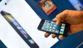 Atidaryta didžiausia Lietuvoje mobiliųjų aplikacijų laboratorija