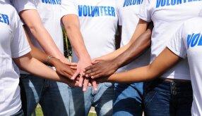 Dvyliktą kartą YFU Lietuva paminėjo Tarptautinę savanorių dieną