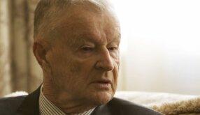 Zbigniewas Brzezinskis