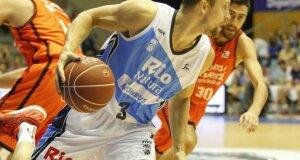 """Lietuvis – """"Warriors"""" gretose: NBA Vasaros lygoje čempionams atstovaus D. Dulkys"""