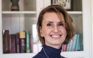 Mitybos specialistė Vaida Kurpienė: 3 receptai sveikesniam Velykų stalui
