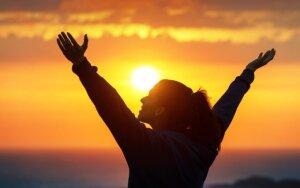 Kaip būti geriems, teisingiems ir idealiems