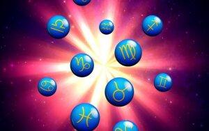 Horoskopas spalio 9-16: laukia nelengva savaitė