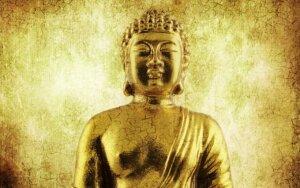 Į Lietuvą atkeliauja Budos bei kitų budizmo mokytojų relikvijų kolekcija