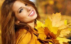 Laimingas žmogus – sąmoningas pasirinkimas