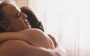 """B. Bertolucci """"Paskutinis tango Paryžiuje"""" provokuos šiuolaikinį žiūrovą"""