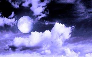 Horoskopas 08.14-21: sentimentaliais taps net santūrieji