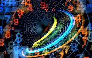 Horoskopas 09.11-18: tokių prognozių vertėjo laukti