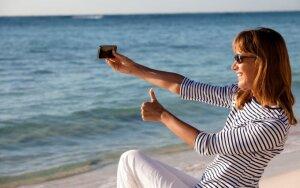 Jūra, saulė ir SPA procedūros laukia jūsų! Laimėtojai