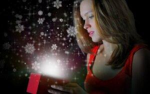 Horoskopas 11.27-12.04: kai kas jau sulaukė likimo dovanų