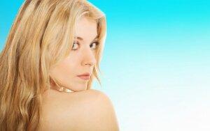 5 mitai apie kūno priežiūrą
