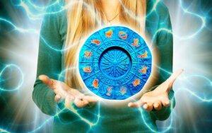 Astrologė Rima: kai užsimezgę santykiai gali peraugti į rimtą ir ilgalaikį ryšį