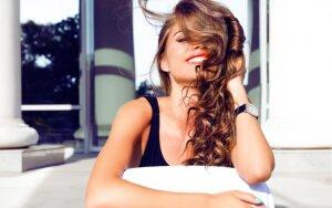 4 taisyklės, kad dantys būtų sveiki