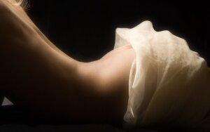 Kėgelio pratimai - ir geresniam seksualiniam gyvenimui, ir sveikatai
