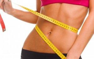 Sparčiai populiarėjanti šiaurietiška dieta - ir kilogramų nelieka, ir sveikata stiprėja