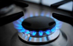 11 patarimų, kaip komunaliniams mokesčiams išleisti mažiau