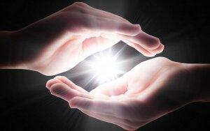 Šviesos paslaptys ir jos įtaka žmogui: kaip tai suvaldyti?