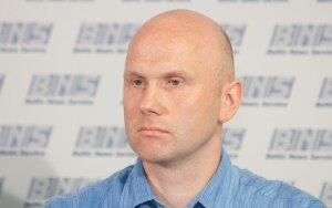 Paulius Skruibis