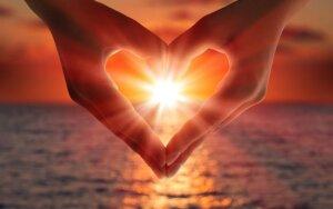 Vilniečiai kviečiami susipažinti su savo širdimi