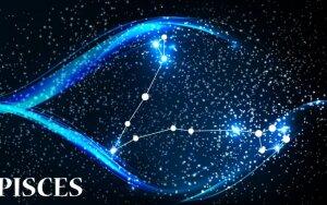 Horoskopas: savaitė bus kaip niekad emocinga ir jausminga
