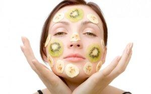Kaukės – jūsų veido ir kūno grožiui. Laimėtojas