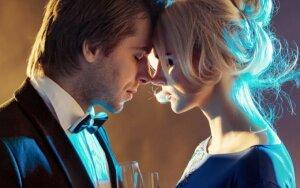 Balandžio mėnesio horoskopas: laukia santykių išbandymai