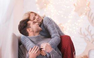 Astrologė Rima: nepražiopsokite savo meilės