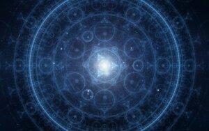 Savaitės horoskopas: stovime ties svarbių įvykių slenksčiu