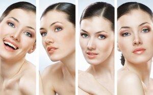 Kokia kosmetika tinka spuoguotai odai