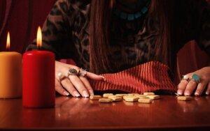 Magija: ką mėgsta ir ko nekenčia pinigai