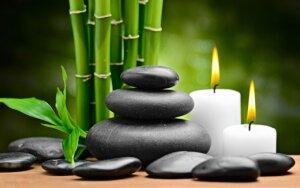 Fengšui konsultantės patarimai, kaip gyventi šią savaitę