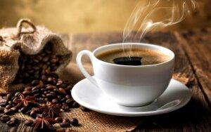 7 geriausio Lietuvos baristos patarimai, kaip paruošti skanią kavą namie